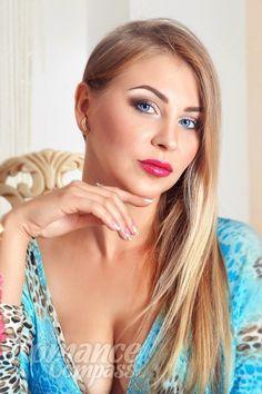 Girls And Ukrainian Singles