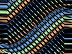 Original fractal art, fractal tutorials, fractal programs and free fractal screensavers Fractal Art, Fractals, Seattle, Filter, Wallpaper, Amazing, Wallpapers, Philtrum