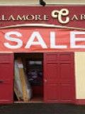 Tullamore Carpets | Mooyd.com | My Offer On Your Doorstep