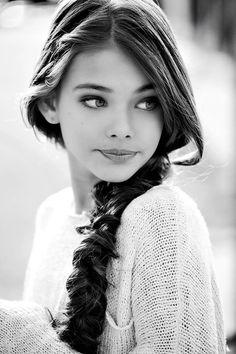 47 Ideas Photography Poses Women Models Eyes For 2019 Pretty People, Beautiful People, Beautiful Women, Beautiful Girl Image, Foto Face, Laneya Grace, Female Portrait, Beauty Portrait, Woman Face
