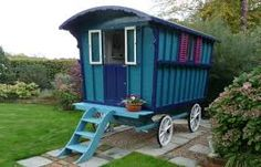 Image result for adult wendy house