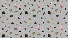 Folk Dance, Abstract Pattern, Artist, Prints, Rocks, Paintings, Illustrations, Patterns, Block Prints