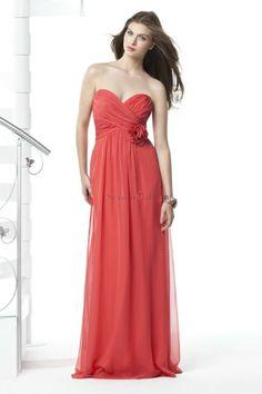 vestido-de-dama-aranjado-682x1024.jpg (682×1024)