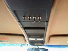 Toggle switches for zj jeep.