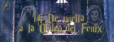 Multimedia Capítulo 14 Deletrius