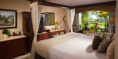 Rooms & Suites at Sandals Grande St. Lucian Luxury Resort | Sandals
