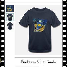 News, Mens Tops, T Shirt, Design, Instagram, Fashion, Underwater Art, Supreme T Shirt, Moda