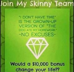 This is ACHIEVABLE and REACHABLE!!!! $99 turned into $10,000 in 3 months!!! I would love to help AT LEAST 3 more people get this bonus!!! Not to mention $1900 a month!!! 812.455.0440 #followyourdreams #dreamscancometrue #believe #itworks #buyawrap