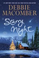 Tis the season for romance, second chances, and Christmas cheer with this new novel from #1 New York Times bestselling author Debbie Macomber. Carrie Slayton, a big-city society-page columnist, longs to write more serious news stories. So her editor hands her a challenge: She can cover any topic she wants, but only if she first scores the paper an interview with Finn Dalton, the notoriously reclusive author.