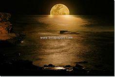 Ο ρόλος της Σελήνης στον Πλούταρχο | Simple Mind