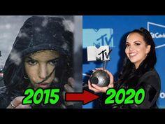 20+ Juju Ideen in 2020 | youtube, rap, alles muss raus
