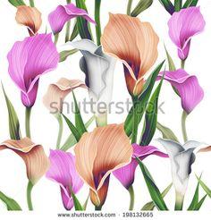 Art Stock Photos : Shutterstock Stock Photography
