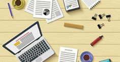 If you choose to outsource blog writing, here are several benefits that your business will realize.