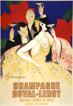 Achille Lucien Mauzan (1883-1952) was born on the French Riviera but moved to Italy in 1905.  During his career as a poster printer and designer, Mauzan designed over 2,000 posters, using a style marked by humor and brilliant colors for advertisement and events and over 1,000 postcard images. He made several important posters for the Italian film industry in Turin, and then went to work at Ricordi music publishing from 1912 to 1917. Later, from 1919 to 1923 he works in the Magical press…