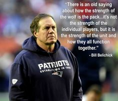 New England Patriots Patriots Fans, Patriots Football, Patriots Gifts, Nfl Quotes, Motivational Quotes, Inspirational Quotes, The Minutemen, Winning Quotes, Bill Belichick