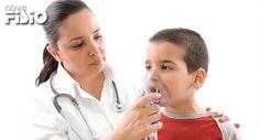 fisioterapia-respiratoria-melhorias
