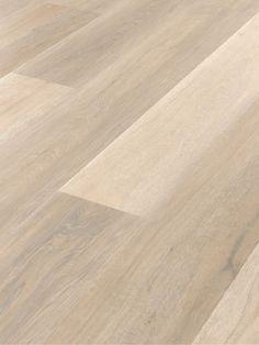 Buy Texas White Ash Karndean Korlok Rigid Core LVT Click Flooring from our Vinyl Flooring range at John Lewis & Partners. Ash Flooring, Karndean Flooring, Click Flooring, Engineered Hardwood Flooring, Flooring Ideas, Click Vinyl Plank Flooring, Waterproof Vinyl Plank Flooring, Modern Flooring, Hardwood Floor Colors