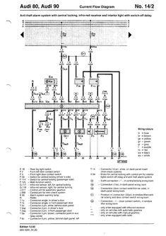 2006 Honda Accord Turn Signal Wiring Diagram