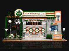 Led expo dec 2014 Pragati Maidan, New Delhi Exhibition Stall, New Job, Proposal, Industrial, Exhibit Design, Stalls, Showroom, Projects, Led