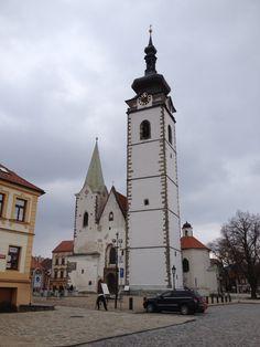 Pisek, Czech Republic. European Countries, Czech Republic, Places To Travel, Places Ive Been, Wanderlust, Building, Frames, Europe, Bulgaria