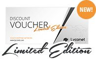 Cashback World | Lyconet Dashboard