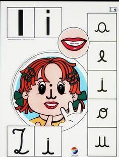 Alfabeto+colorido+i.JPG (302×400)