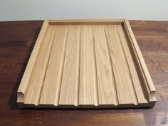 solid-wood-oak-worktop-belfast-sink-drainer will make to any size