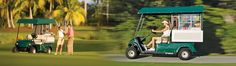REFRESHMENT | yamaharacing.co.za Yamaha Golf Carts, Vehicles, Car, Vehicle, Tools