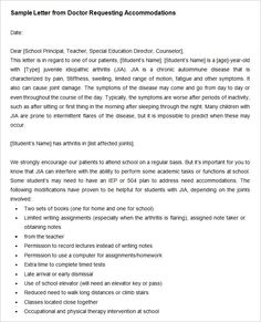 Format For A Cover Letter General Resume Cover Letter Generic Cover Letter General Cover .