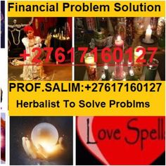 CANADA-BOSTON BEST LOST LOVE SPELLS +27617160127 TO BRING YOUR LOVER BACK,FINANCIAL PROBLEMS,SPEEDS UP ACCIDENT FUNDS,JOB PROMOTION,SALARY INCREASE,GAIN RESPECT,QUICK MONEY,STOP DIVORCE,STOP YOUR LOVE FROM CHEATING,QUICK SALE OF PROPERTIES,STOP BAD LUCK,MARRIAGE BINDING,MAGIC RING FOR PASTORS TO GET MORE POWERS,MAGIC RING FOR PROTECTION,HELP TO GET ACCIDENT FUNDS QUICKLY,WIN COURT CASE,BOOST BUSINESS,WIN BIG GAMES LIKE LOTTO,WIN TENDERS IN SOUTH AFRICA,CAPE TOWN,Guguletu.Hout…
