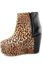 http://www.shoeicideshop.com/wedges/bn-leopard.html