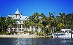 Lamb Manor Tampa Wedding Venue.. But monies...