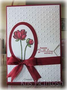 Пасхой открытку, открытка с юбилеем 65 лет бабушке своими руками