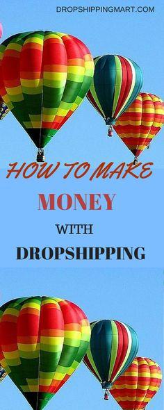 What Types Of Clothes Make Money On Ebay Dropship Baju Korea