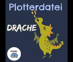 http://de.dawanda.com/product/108882579-plotterdatei-drache-lillemo