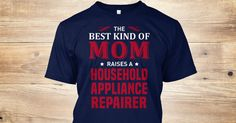 If You Proud Your Job, This Shirt Makes A Great Gift For You And Your Family.  Ugly Sweater  Household Appliance Repairer, Xmas  Household Appliance Repairer Shirts,  Household Appliance Repairer Xmas T Shirts,  Household Appliance Repairer Job Shirts,  Household Appliance Repairer Tees,  Household Appliance Repairer Hoodies,  Household Appliance Repairer Ugly Sweaters,  Household Appliance Repairer Long Sleeve,  Household Appliance Repairer Funny Shirts,  Household Appliance Repairer Mama…