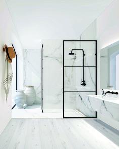 Graceful bathroom vinyl flooring ideas nz that look beautiful