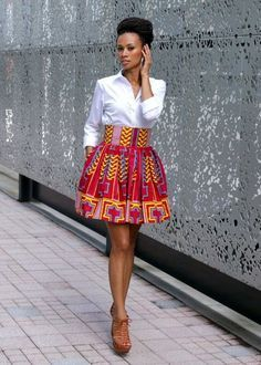Black African Girls Killing It (4)