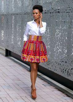 Black African Girls Killing It (4)