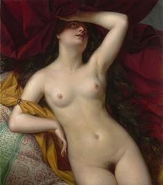 dubois-drahonet-alexandre-jean-1341519287_b.jpg (600×682)
