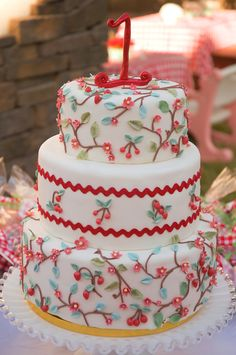 images about Cake Ideas on Pinterest | Hunting cakes, Airplane cakes ...