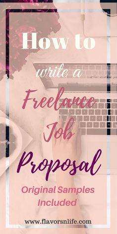 Read the most important techniques of writing a proposal for any freelance job. You will win your job if. Way To Make Money, Money Fast, Online Group, Online Work From Home, Proposal Writing, Blog Topics, How To Start A Blog, Social Media, Messages