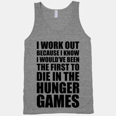 Oh yeah, TOTALLY need this one!  #fitness #crossfit #awesome