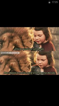 The Chronicles of Narnia Series Movies, Movies And Tv Shows, Sad Girl, Truth Hurts, Sweet Words, Narnia, Pretty Little Liars, Movie Quotes, Disney Movies