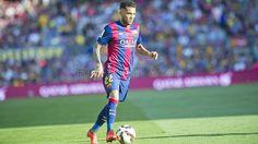 FC Barcelona - R. Sociedad (2-0) | FC Barcelona