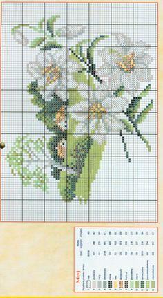 Cross Stitch Pattern free Cross Stitch House, Cross Stitch Charts, Cross Stitch Designs, Cross Stitch Patterns, Blackwork Patterns, Embroidery Patterns, Cross Stitching, Cross Stitch Embroidery, Cross Stitch Landscape