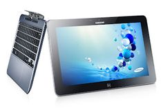 Samsung ATIV Smart PC tech specs | Samsung City