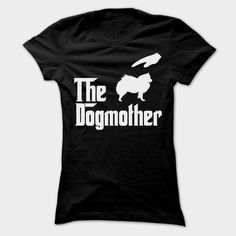 The DogMother AMERICAN ESKIMO, Order HERE ==> https://www.sunfrog.com/Pets/The-DogMother-AMERICAN-ESKIMO-Ladies.html?8273 #doglovers #ilovemydogs