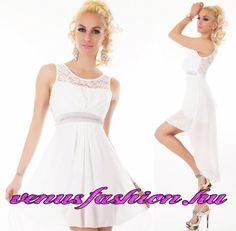 ad0bbb255a Női ruha - Venus fashion női ruha webáruház - Elképesztő árak - Szállítás  1-2 munkanap