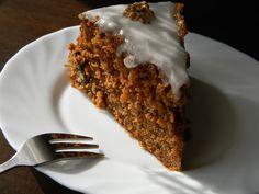 Meatloaf, Meals, Vegan, Recipes, Blog, Free, Diet, Meal